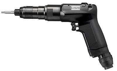 S2308-C Skruvdragare Produktbild